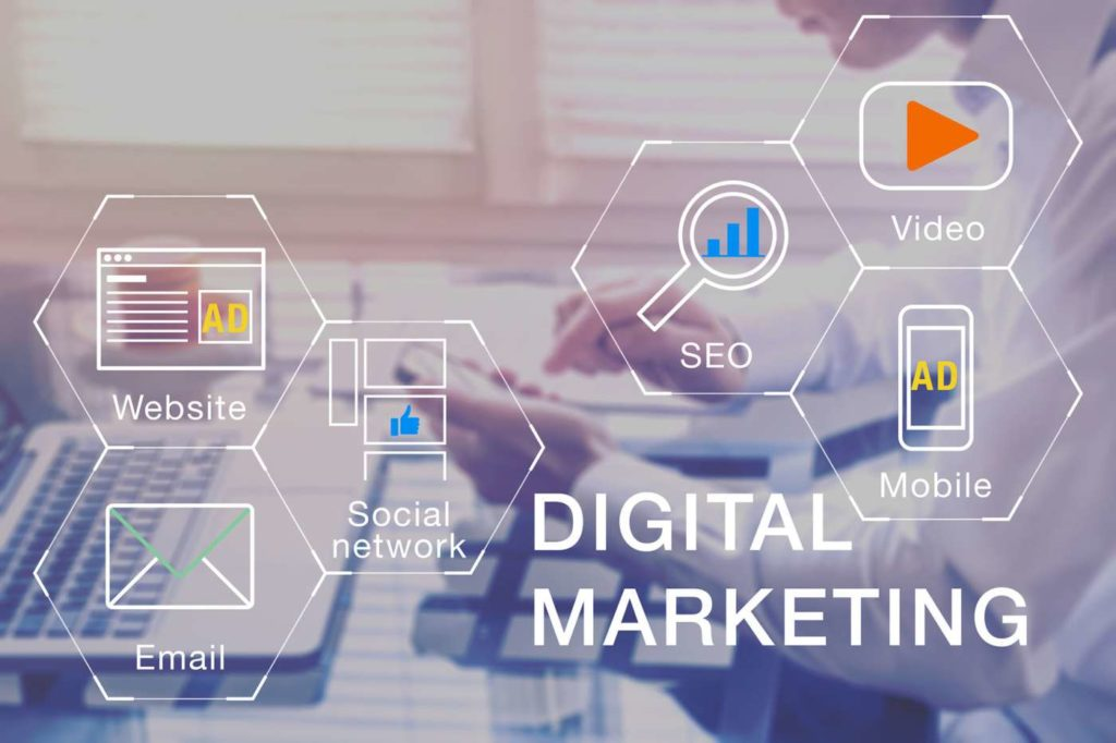 Digital Marketing Agency in Mumbai, Digital Marketing Company in Mumbai, Best Digital Marketing Company & Agency in Mumbai