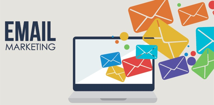 Email Marketing Services in Navi Mumbai