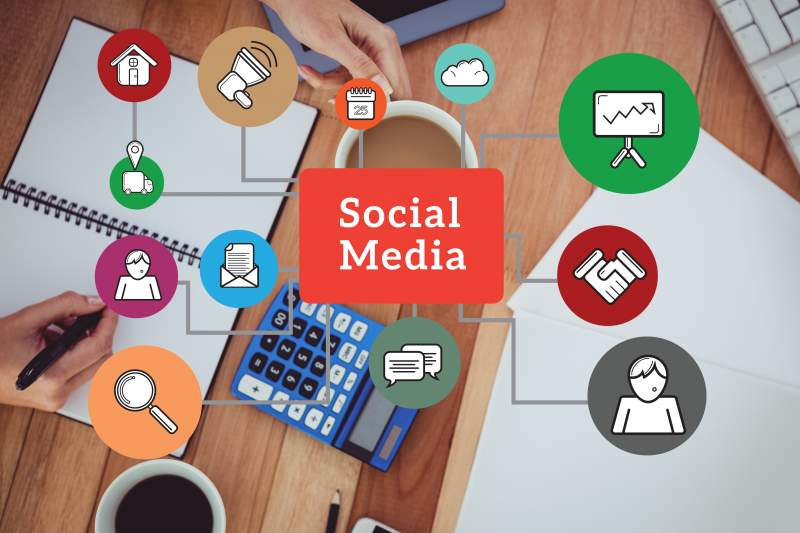 Social media Marketing Agency in Mumbai, Social Media Marketing Company in Mumbai, Best Social Media Marketing Agency & Company in Mumbai, Social Media Marketing Agency in Kandivali, Social Media Marketing Company in Kandivali,